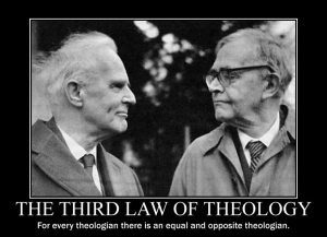 Third-Law-of-Theology-Brunner-Barth