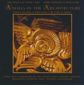 AngelsInThe Architecture