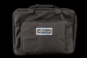 pedaltrain-jr-bag